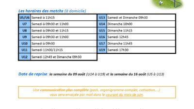 Communication saison 21-22 _Page 2